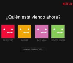 MUUUY DOMINGO Meme Drake, Netflix, Spanish Humor, Cute Memes, Aesthetic Iphone Wallpaper, Bts, Funny, Instagram Posts, Miraculous