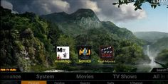 The Top Best KODI 17 Krypton Builds August 2017 pic 1