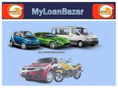 Get an easy commercial vehicle at your doorstep in Delhi/NCR.  Myloanbazar.com provides you the list of various financial institutions which serve you commercial vehicle loan at the cheapest interest rates  http://www.myloanbazar.com/loan_auto.php