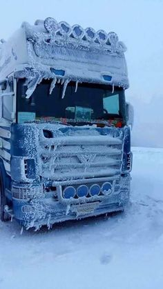 image not displayed Scania V8, Rigs, Romania, Trucks, Scorpion, Offroad, Trailers, Transportation, Wallpapers
