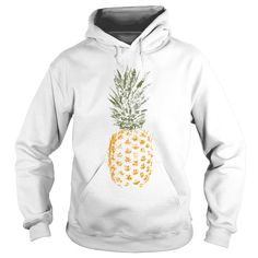 It's Great To Be Pineapple  Tshirt #gift #ideas #Popular #Everything #Videos #Shop #Animals #pets #Architecture #Art #Cars #motorcycles #Celebrities #DIY #crafts #Design #Education #Entertainment #Food #drink #Gardening #Geek #Hair #beauty #Health #fitness #History #Holidays #events #Home decor #Humor #Illustrations #posters #Kids #parenting #Men #Outdoors #Photography #Products #Quotes #Science #nature #Sports #Tattoos #Technology #Travel #Weddings #Women