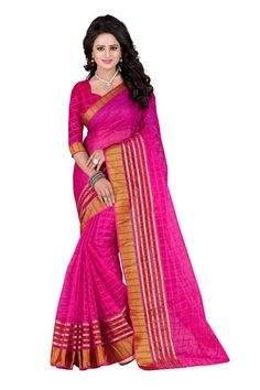 "Originally shared by #now36 fashion   Look gorgeous with these most beautiful silk sarees. Ready to ship. #silk jacquard sarees #clothing    ""#Wedding Special Latest #silk #designer #jacquard #sarees..!"" Order On Whatsapp no +91 9377559959   #silkcottonjacquardsareeswholesaleonline #puretraditionalsilkjacquardsarees #latestsilksareesdesignesforwedding #weddingjacquardsilksareesonline"