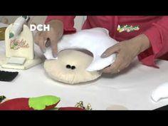 Viejo Pascuero - Yasna Pino - Casa Puchinni - YouTube