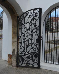 Hungary, Stairs, Room, Furniture, Home Decor, Stairways, Stairway, Home Furnishings, Interior Design