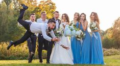 What Is Wedding Insurance And What Does It Cover intended for Insure Wedding - Party Supplies Ideas What Is Wedding, Wedding Fail, Wedding Day Tips, Wedding Games, Wedding Advice, Wedding Humor, Plan Your Wedding, Wedding Ceremony, Wedding Photos