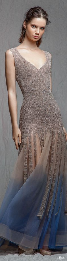 Spring Fashion, Fashion Show, Fashion Brands, Couture Collection, Shades Of Grey, Passion For Fashion, Taupe, Women Wear, Vogue