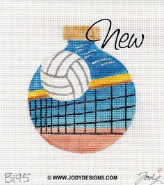 Image result for volleyball cross stitch patterns