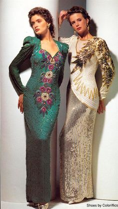 Mod Fashion, Fashion Photo, Fashion Trends, 1980s Dresses, Prom Dresses, 80s Trends, Fashion Templates, Pageant Gowns, Crop Top Outfits