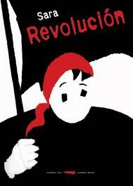 Revolución, de Sara Gandhi, Conte, Movie Posters, Fictional Characters, Picture Books, New Books, Paper Cut Outs, Author, Film Poster