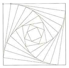 """Résultat de recherche d'images pour """"illusion optique art visuel"""""""