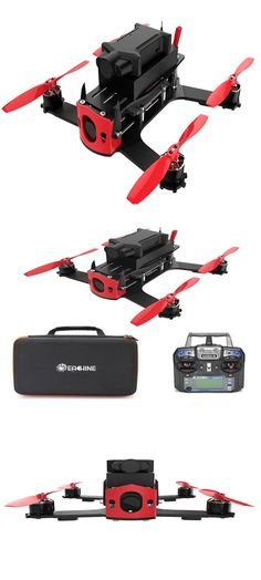 2016 New Arrival Eachine Racer 130 Naze32 FPV Racer Drone RTF With HD ActionCam 700TVL Camera RC Multicopter Camera Drones.  #drones #dronepics #droneporn
