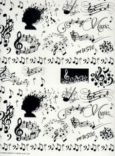Papel musical