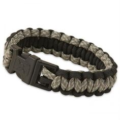 Steellcool Elite Forces Paracord Bracelet Camo *** Continue to the product at the image link.(This is an Amazon affiliate link)