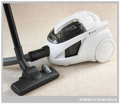 cleaner #vacuum #buyfromme #buynow