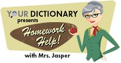Word Lists & Flash Cards on Your Dictionary
