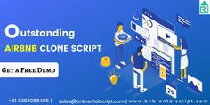 Get a free demo with Rentisto - leading rental software development company offers Customization Airbnb clone script to start your any kind of online rental booking business. Holiday Apartments, Rental Apartments, Mobile Responsive, Software Online, Online Cars, Boat Rental, Software Development, Script, Business