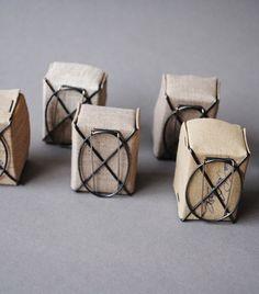 Galerie Rob Koudijs - Room for New Jewellery