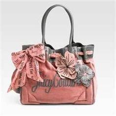 discount handbags, coach handbags cheap juicy couture, black juicy couture bag