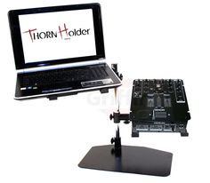 Dj Stand, Laptop Stand, Audio, Image