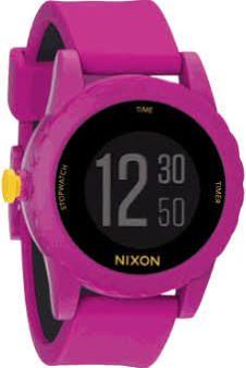 nixon waterproof womens watch - Google Search