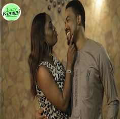 tips for dating a nigerian man