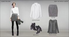 shopbop lookbook
