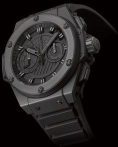 Google Image Result for http://www.watchsites.net/watches/wp-content/gallery/hublot-king-power-bing-bang-pictures/hublot-king-power-foudroyante-all-black.jpg