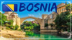 Anthem of Bosnia and Herzegovina National Anthem, Bosnia And Herzegovina, Videos, Piano, Taj Mahal, Youtube, Mansions, House Styles, Travel