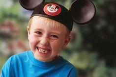 Haz tus sueños realidad con unas vacaciones mágicas en Disney