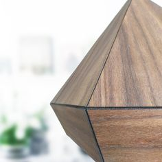 Woody, Lightning, Origami, Container, Copper, Design Ideas, Lights, Interior Design, Detail