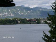 points of interest Slovenia - see where to go! Slovenia, Where To Go, Austria, River, Mountains, Places, Nature, Outdoor, Outdoors