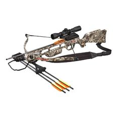 Top 5 cheap youth & beginners compound bows. Good bows save the money under 50$ - $200 best for beginner training on online store (Amazon), get deal and free shipping. http://huntingactivity.com/best-compound-bow-for-begineer-and-youth/ #bestcompoundbowforbegineer #bestcompoundbowforyouth #bestcompoundbowforbegineer2016 #bestcompoundbowforyouth2016 #bestcompoundbow