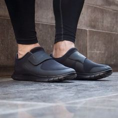 De 30 bästa Shoes-bilderna på Pinterest  55b1c62ef5d03