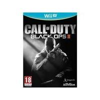 Call of Duty Black Ops 2 Wii U http://shopping.cherchons.com/reference/5030917113994.html?dossierName=jeu-video-pour-console-nintendo-wii-u