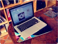 Tablita Porta Laptop