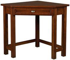 awesome oak corner laptop desk simple brown corner desk solano corner desk in medium oak wooden awesome oak corner laptop desk