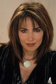 lauren koslow - Google Search