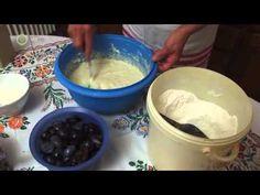 Ízőrzők Lenti - YouTube Cooking Recipes, Youtube, Cooker Recipes, Youtubers, Youtube Movies, Recipies, Recipes