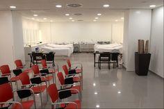 Imaginarq-435-Kirei-Institute-Germaine-de-capuccini-Madrid-52A