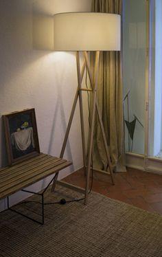 Cala by Joan Gaspar