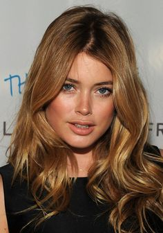 time to tone down for fall? Golden blonde . Love buttery blondes  good color for daughters