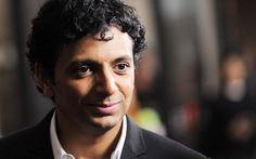 Lataa kuva Manoj Night Shyamalan, intialainen näyttelijä, kaverit, Bollywood, julkkis