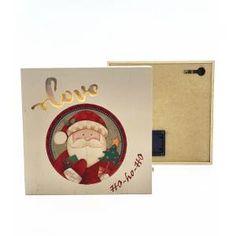 Χριστουγεννιάτικα - Bless | Είδη Γάμου & Βάπτισης Lucky Charm, Charms, Christmas Gifts, Phone, Xmas Gifts, Christmas Presents, Telephone, Mobile Phones