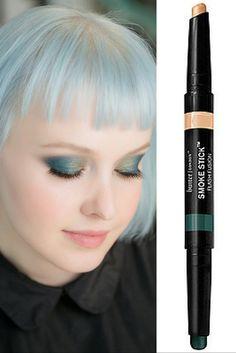 21 Best Eyeshadow Basics Everyone Should Know - Resouri Eye Makeup Tips, Glam Makeup, Beauty Makeup, Hair Makeup, Hair Beauty, Eyeshadow Basics, Best Eyeshadow, Prom Makeup Looks, Summer Makeup Looks