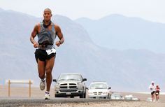 Its time to be epic! Let David Goggins help you as hes helped me. 3 powerful David Goggins quotes to break free from the prison of ultrarunning training! Navy Seal Training, Running Training, Navy Seals, Nutrition Education, Asthma, Navy Seal Workout, Ranger School, David Goggins, Image F