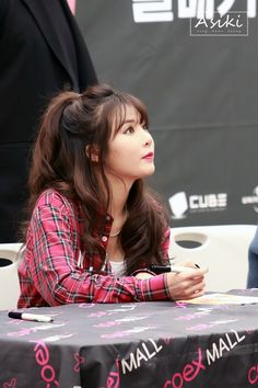 #Hyuna #4MINUTE can I please be her