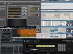 4 of the best free VST/AU sampler plugins | MusicRadar
