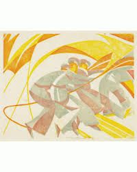 leonard beaumont - Google Search Abstract Pictures, British Museum, Wood Print, Printmaking, Modern Art, Art Prints, Drawings, Artists, Mixed Media