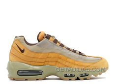 This domain may be for sale! Nike Shox Shoes, Pumas Shoes, Air Max 95, Nike Air Max, Cheap Puma Shoes, Air Max Sneakers, Sneakers Nike, Fresh Kicks, Black Friday Deals