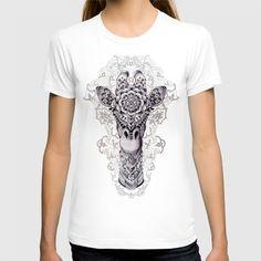https://society6.com/product/giraffe-41v_t-shirt?curator=moodymuse